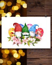 Easter 17x11 Poster aos-poster-landscape-17x11-lifestyle-29