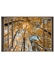 Forest Horizontal Poster tile