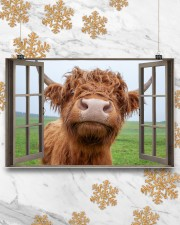 Farm 17x11 Poster aos-poster-landscape-17x11-lifestyle-30