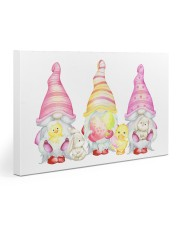 Easter 30x20 Gallery Wrapped Canvas Prints thumbnail