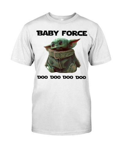 baby-force