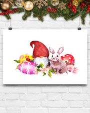 Easter 17x11 Poster aos-poster-landscape-17x11-lifestyle-28