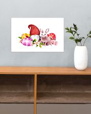 Easter 17x11 Poster poster-landscape-17x11-lifestyle-24