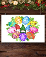 Easter 17x11 Poster aos-poster-landscape-17x11-lifestyle-27