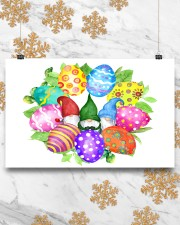 Easter 17x11 Poster aos-poster-landscape-17x11-lifestyle-30