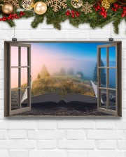 Book 17x11 Poster aos-poster-landscape-17x11-lifestyle-28