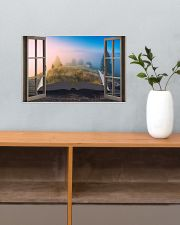 Book 17x11 Poster poster-landscape-17x11-lifestyle-24