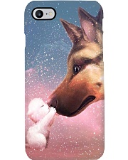 LIMITED EDITION Phone Case i-phone-8-case