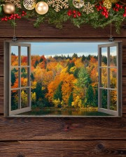 Forest 17x11 Poster aos-poster-landscape-17x11-lifestyle-27