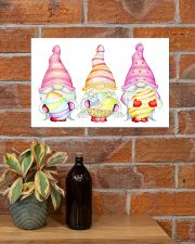 Easter 17x11 Poster poster-landscape-17x11-lifestyle-23