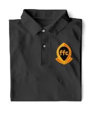 FFC - Polos Classic Polo front