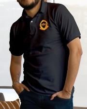 FFC - Polos Classic Polo garment-embroidery-classicpolo-lifestyle-01