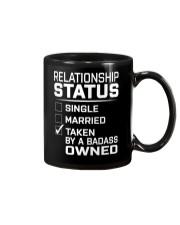 Owned Mug thumbnail