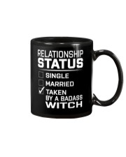 Witch Mug thumbnail