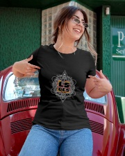 LS Des Ladies T-Shirt apparel-ladies-t-shirt-lifestyle-01