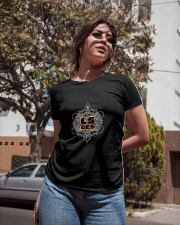LS Des Ladies T-Shirt apparel-ladies-t-shirt-lifestyle-02