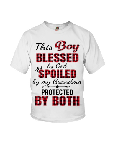 Children Shirts Hoodies Posters Mugs Colotees