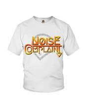 Noise Complaint - Company Store Spring 2019 Youth T-Shirt thumbnail