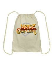 Noise Complaint - Company Store Spring 2019 Drawstring Bag thumbnail