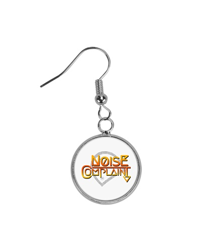 Noise Complaint - Company Store Spring 2019