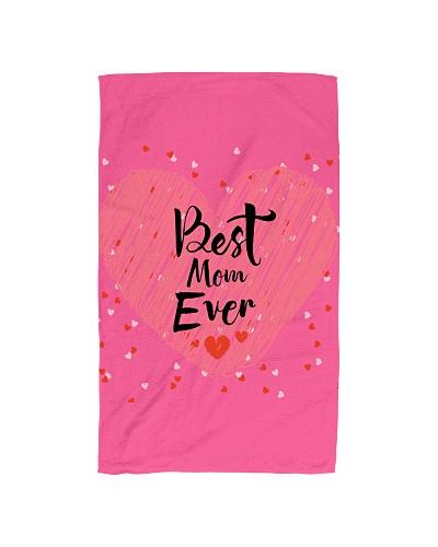 Best mom