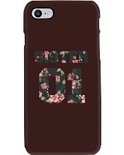 Sister 01 tees Phone Case thumbnail