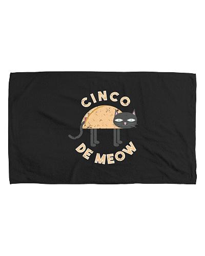 Cinco De Mayo Cinco De Mayo Funny Taco Cataco Cinc