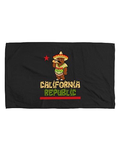 Cinco De Drinko California Bear Cinco De Mayo14177