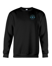 Legends of 1968 Crewneck Sweatshirt thumbnail