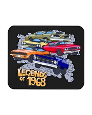 Legends of 1968 Mousepad tile