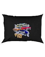 Legends of 1968 Rectangular Pillowcase tile