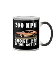 Nostalgia Top Fuel Funny Car Drag Racing  thumb