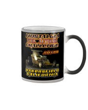 Nostalgia Fuel Altered Nitro World Challenge Shirt Color Changing Mug thumbnail
