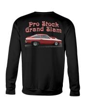 Pro Stock Grand Slam Chevy Vega  thumb