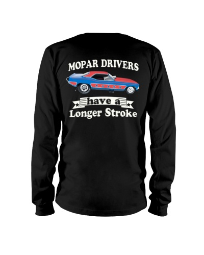 Nostalgia Drag Racing T Shirts