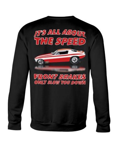 Vintage Nostalgia Nitro Fuel Funny Car Drag Racing