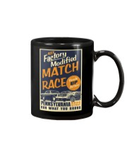 1965 427 SOHC Factory Experimental Match Race Mug tile