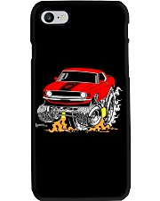 Ford Mustang Shirts Phone Case thumbnail