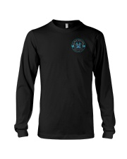 Mopar Muscle 70 Plymouth GTX Long Sleeve Tee thumbnail
