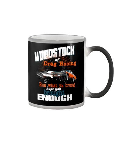 The Woodstock of Drag Racing 1965