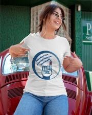Diabetes Awareness Month T-Shirt2019 Ladies T-Shirt apparel-ladies-t-shirt-lifestyle-01
