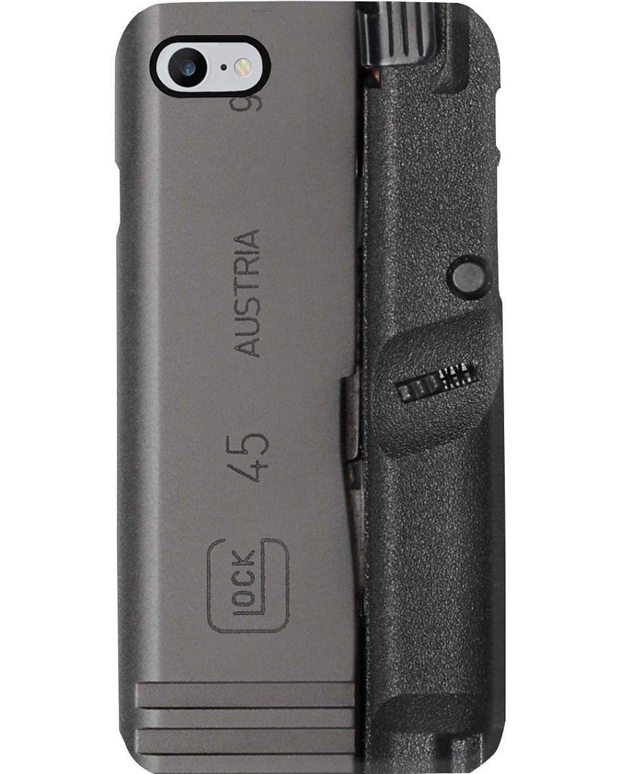 Glock G45 Phone Case