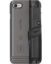 Glock G45 Phone Case i-phone-7-case