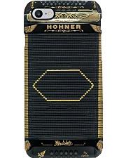 Hohner 1 Phone Case i-phone-7-case