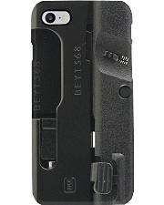 Glock 19 Gen5 3 Phone Case i-phone-7-case