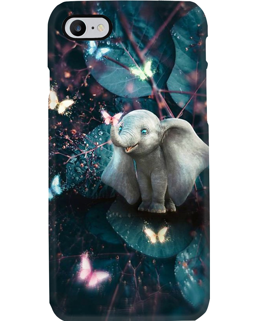 New Elephant Phone Case 2020  Phone Case