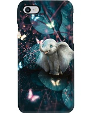 New Elephant Phone Case 2020  Phone Case i-phone-7-case