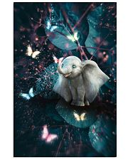 New Elephant Phone Case 2020  24x36 Poster thumbnail