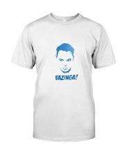 DON'T MISS THIS TEE SHIRT IF U R FAN OF HIM Classic T-Shirt thumbnail