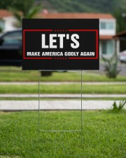 Limited Edition 18x12 Yard Sign aos-yard-sign-18x12-lifestyle-front-09